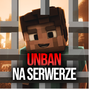 Unban image