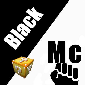 [PRZECENA] 10 x Lucky Block'i 100% szczęścia image