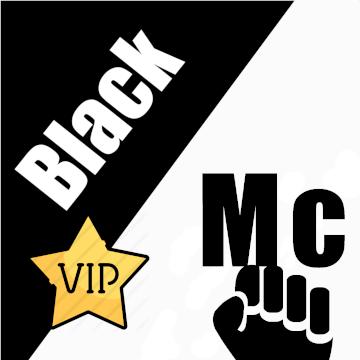 [PRZECENA] Ranga VIP na zawsze image