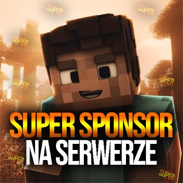 [PRZECENA] Ranga Super Sponsor na 30 dni image